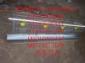 鸽子笼兔子笼狐狸笼鹌鹑笼蛋鸡笼肉鸡笼雏鸡笼狗笼子鸟笼子兔笼子